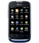Huawei U8652