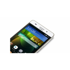 Huawei G Play mini - фото 9