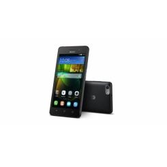 Huawei G Play mini - фото 7