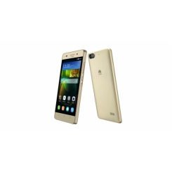 Huawei G Play mini - фото 2