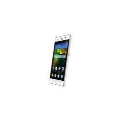 Huawei G Play mini - фото 4