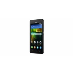 Huawei G Play mini - фото 5