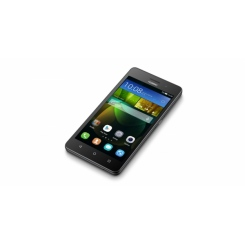 Huawei G Play mini - фото 10