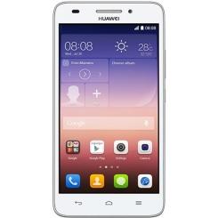 Huawei G620S - фото 9