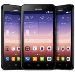Huawei G620S - фото 7