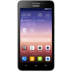 Huawei G620S - фото 2