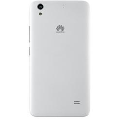 Huawei G620S - фото 4