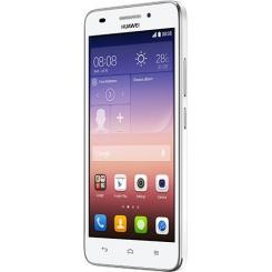Huawei G620S - фото 6