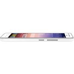 Huawei G620S - фото 10