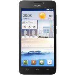 Huawei G630 - фото 7