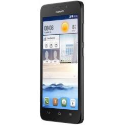 Huawei G630 - фото 6