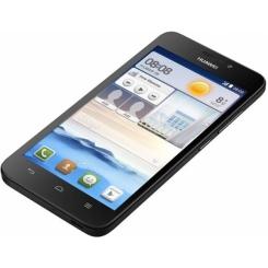 Huawei G630 - фото 2