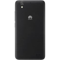 Huawei G630 - фото 4