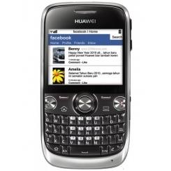 Huawei G6600 - фото 5