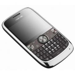 Huawei G6600 - фото 4