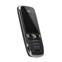 Huawei G6600 - фото 2