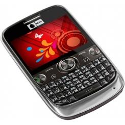 Huawei G6600 - фото 3