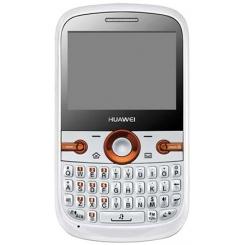 Huawei G6620 - фото 8