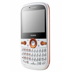 Huawei G6620 - фото 7