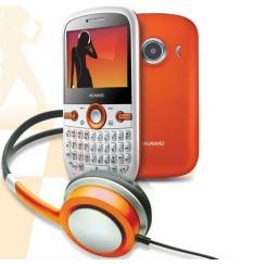 Huawei G6620 - фото 2