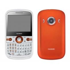 Huawei G6620 - фото 3