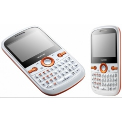 Huawei G6620 - фото 6