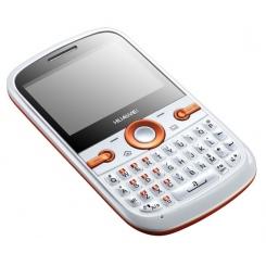 Huawei G6620 - фото 5