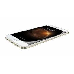 Huawei G7 Plus - фото 2