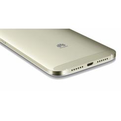 Huawei G7 Plus - фото 4