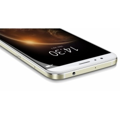 Huawei G7 Plus - фото 6