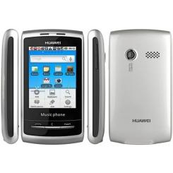 Huawei G7005 - фото 2