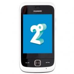 Huawei G7010 - фото 4