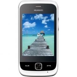 Huawei G7010 - фото 3