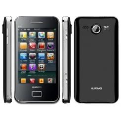 Huawei G7300 - фото 3