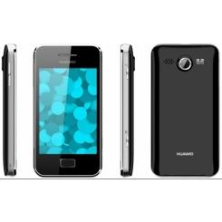 Huawei G7300 - фото 2
