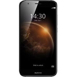 Huawei G8 - фото 7