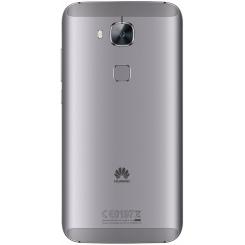 Huawei G8 - фото 6
