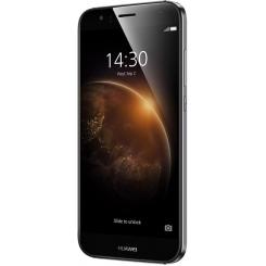 Huawei G8 - фото 2