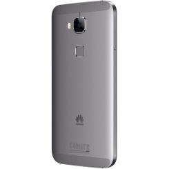 Huawei G8 - фото 3