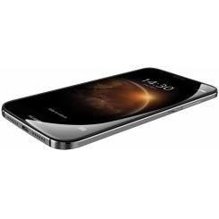 Huawei G8 - фото 4