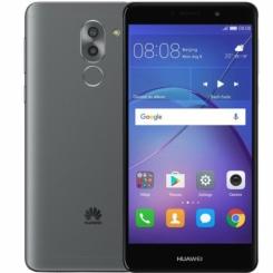 Huawei GR5 (2017) - фото 7