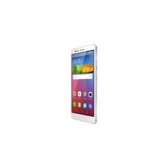 Huawei GR5 - фото 10