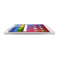 Huawei GR5 - фото 7