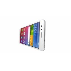 Huawei GR5 - фото 6