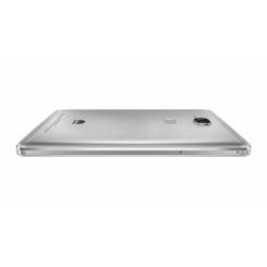 Huawei GR5 - фото 5