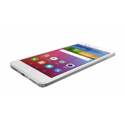 Huawei GR5 - фото 11