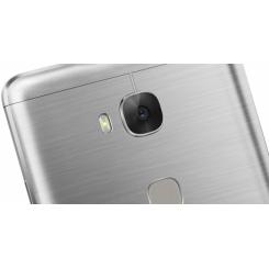Huawei GR5 - фото 9