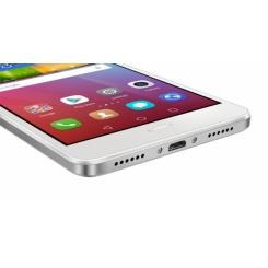 Huawei GR5 - фото 8