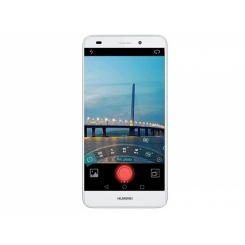 Huawei GT3 - фото 11