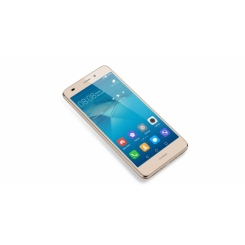Huawei GT3 - фото 8
